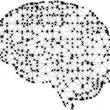 Natural language processing examples