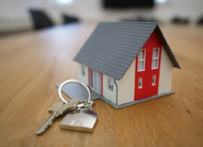 How Machine Learning Is Being Used By Mortgage Company