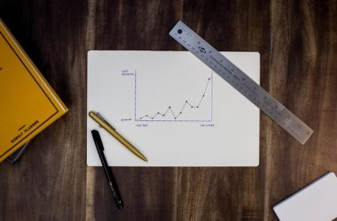 how is predictive analytics used in business