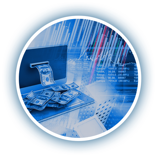 screen-shot-ATM-cash-forecasting