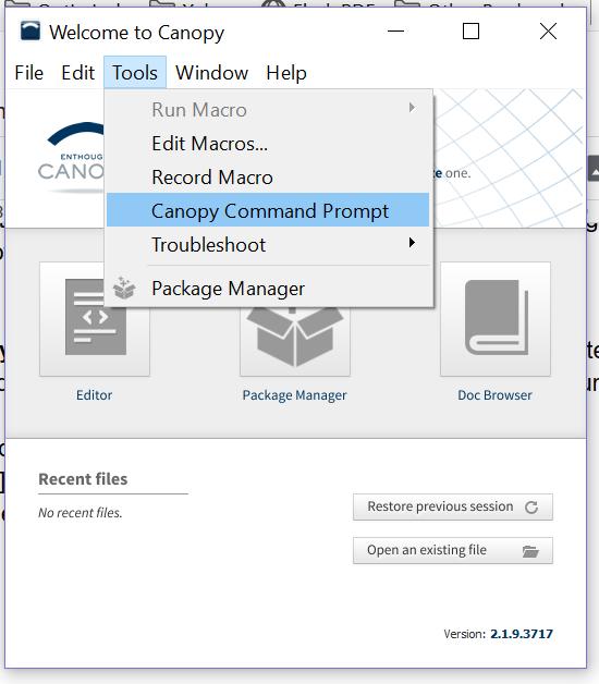 How to install Spark (PySpark) on Windows - Folio3 AI