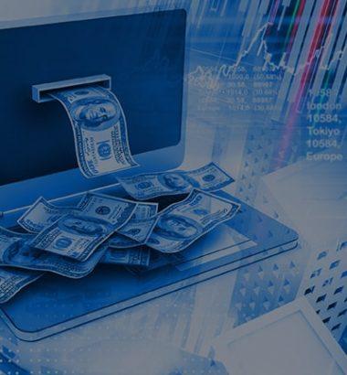 ATM Cash Forecasting