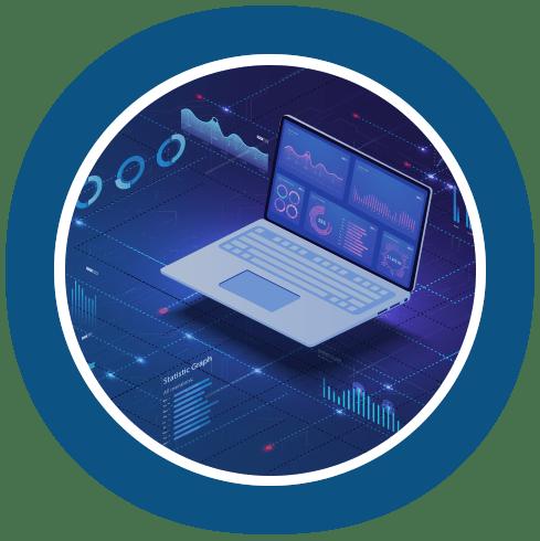 Multi-Tech Support for an Experimentation Platform