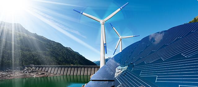 big-data-solution-energy
