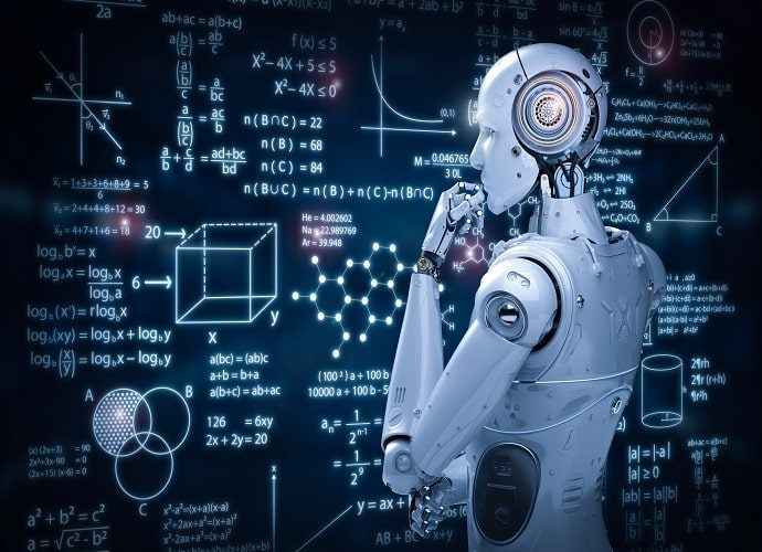 best r machine learning packages