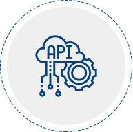 Step 2 API Processing