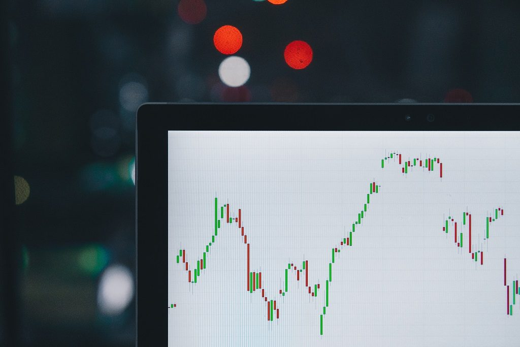 machine learning applications in finance