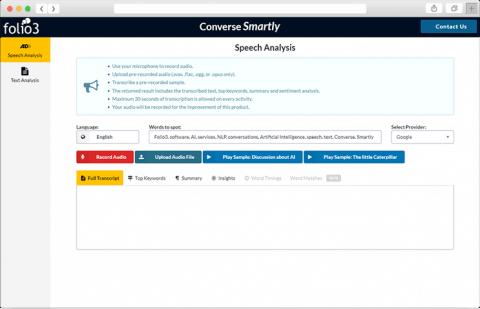 Converse-Smartly-Speech-to-text-converter-folio3