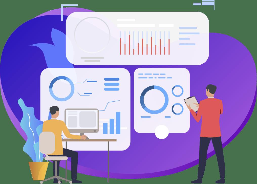 Intelligent Ai Video Analytics Service