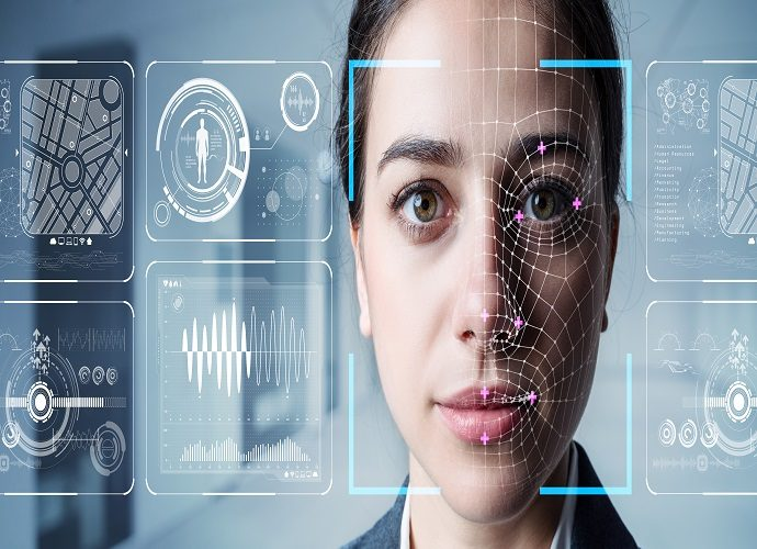 How Does Facial Recognition Software Work