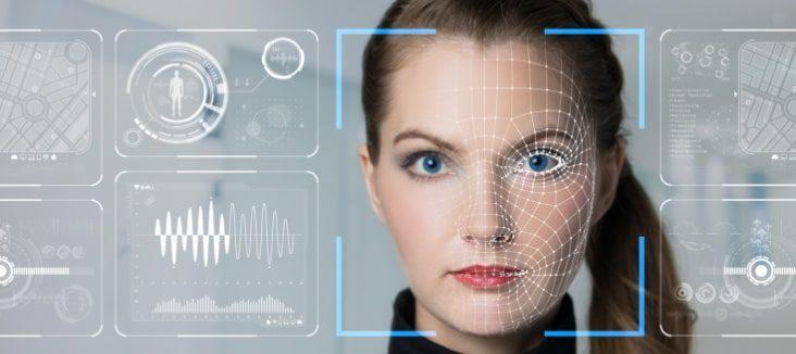 Facial Recognition & Verification