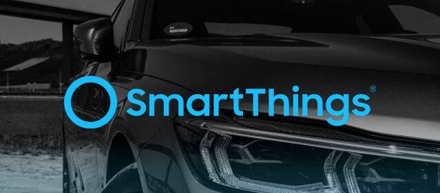 AI_automotive_section_bg_smartthings