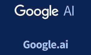 Google AI