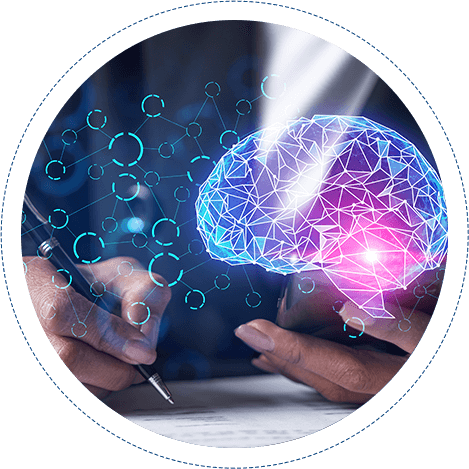 Transform Education with Machine Learning and AI